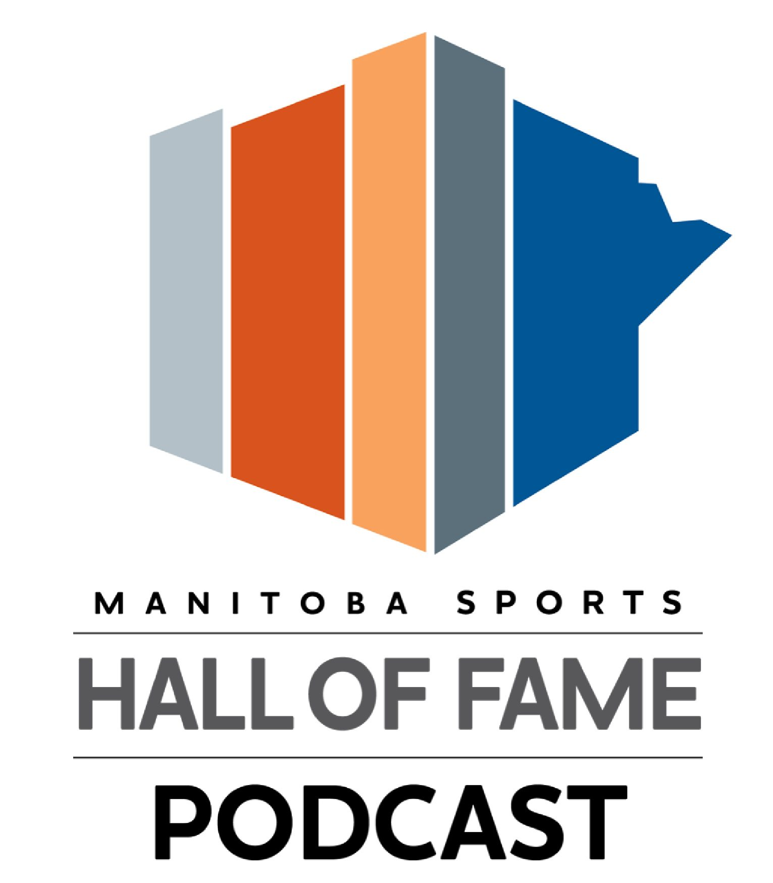 Manitoba Sports Hall of Fame Podcast