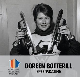 DoreenBotterill-01